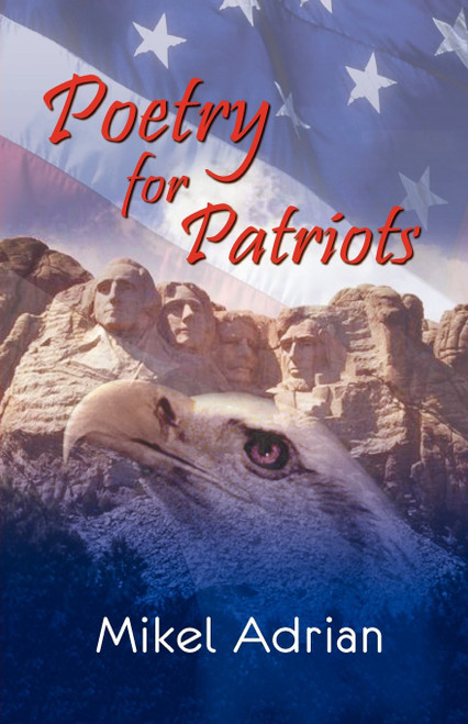 Poetry for Patriots