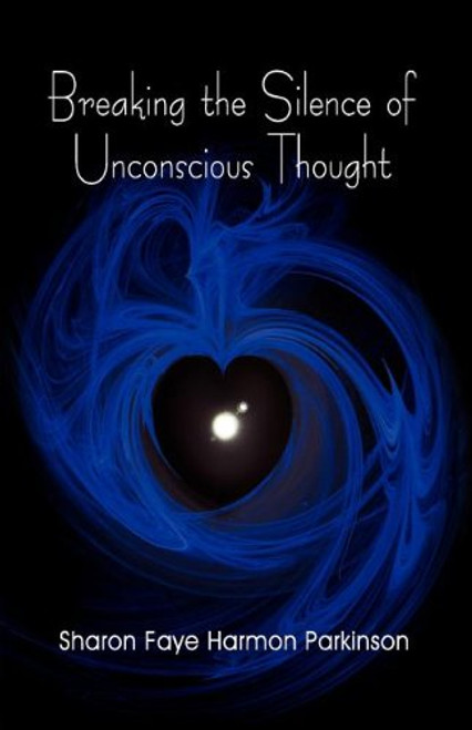 Breaking the Silence of Unconscious Thought