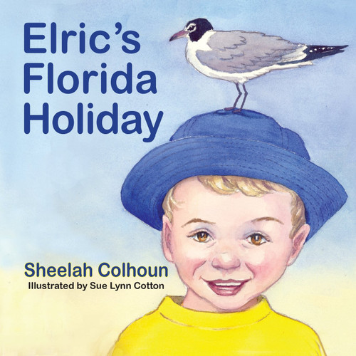 Elric's Florida Holiday