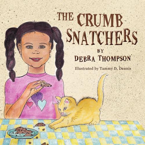 The Crumb Snatchers