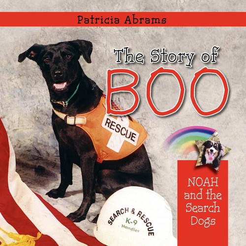 The Story of Boo,  A Series of Books