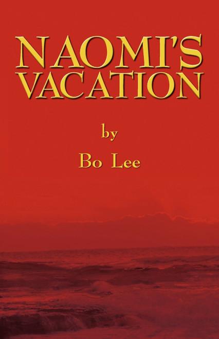 Naomi's Vacation