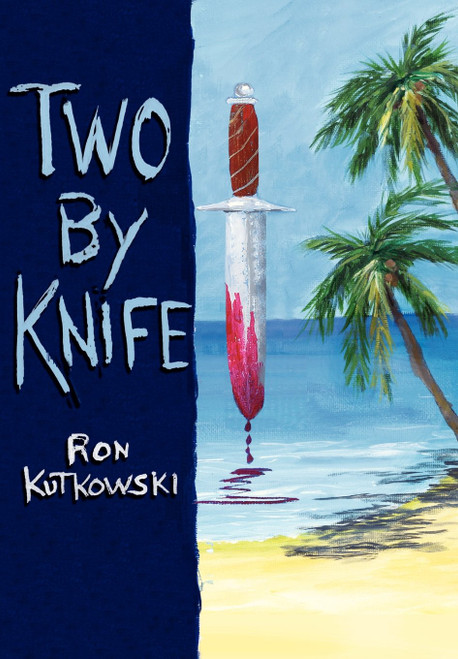 Two by Knife
