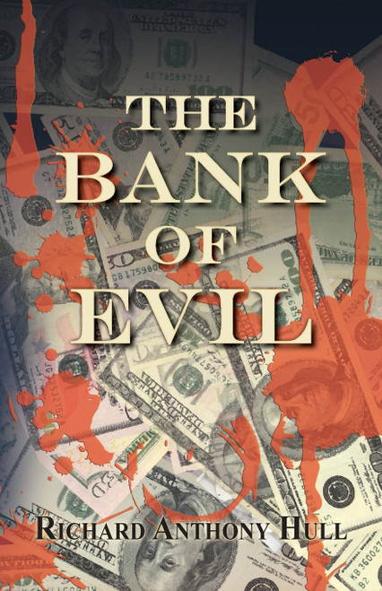 The Bank of Evil