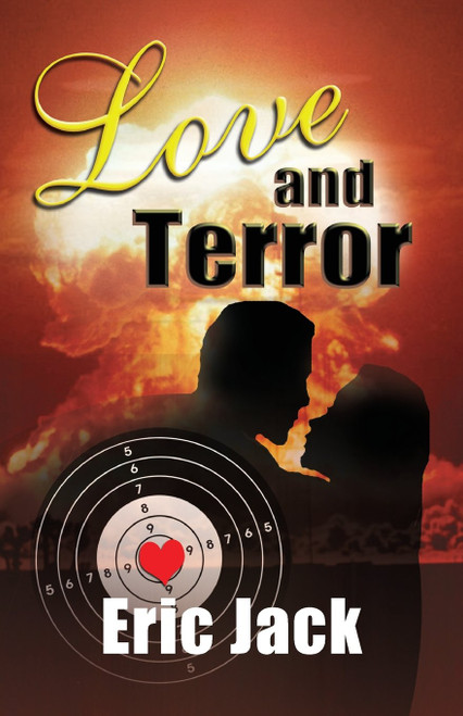 Love and Terror