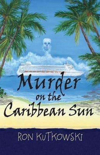 Murder on the Caribbean Sun