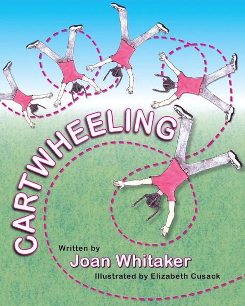 Cartwheeling