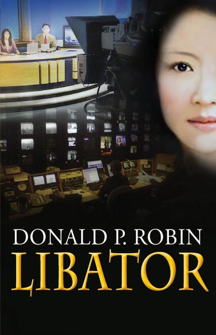 Libator
