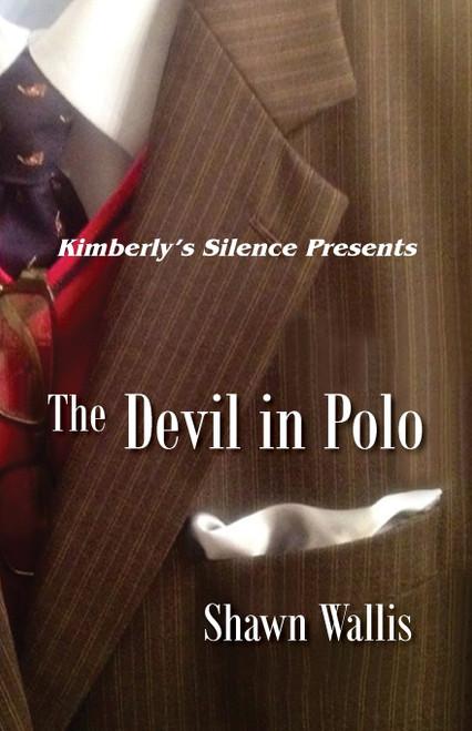 Devil in Polo