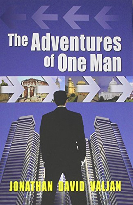 The Adventures of One Man