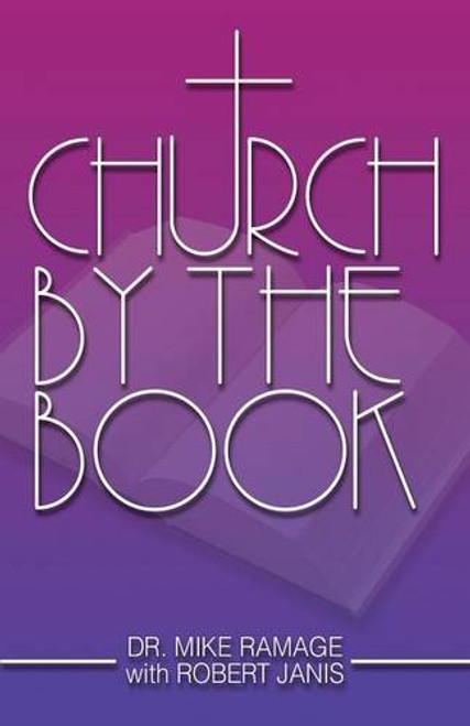 Church by the Book
