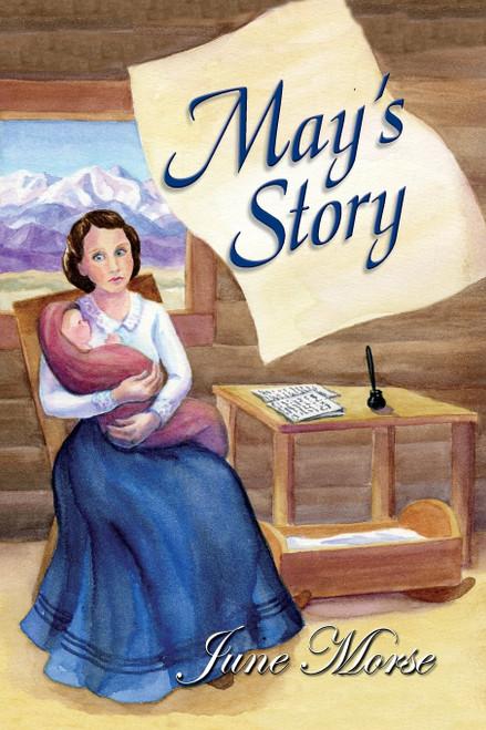 May's Story