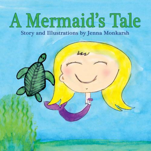 A Mermaid's Tale