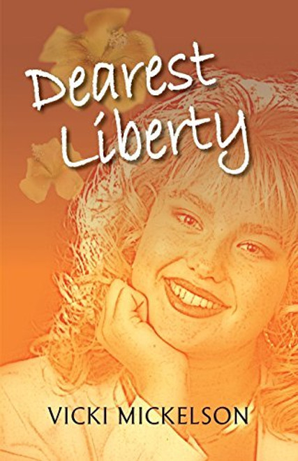 Dearest Liberty