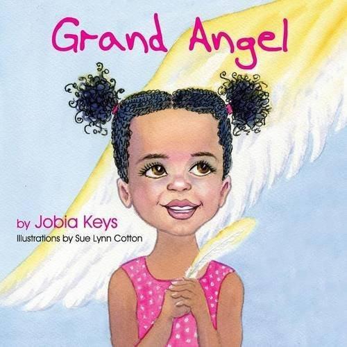 Grand Angel