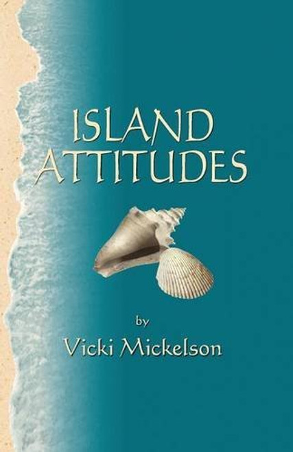 Island Attitudes