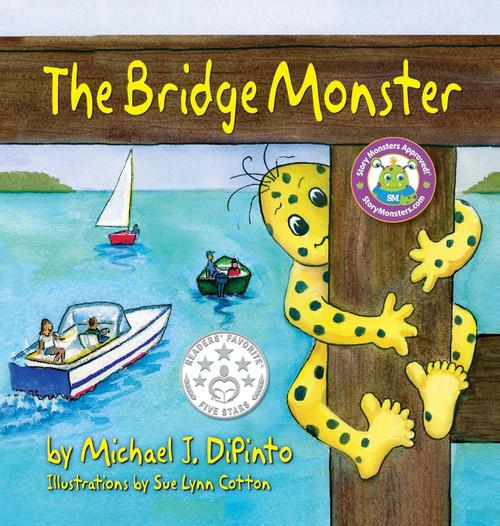 The Bridge Monster