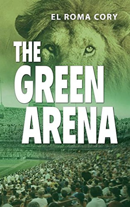 The Green Arena