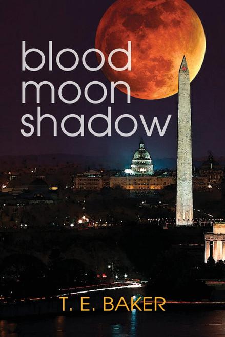 Blood Moon Shadow