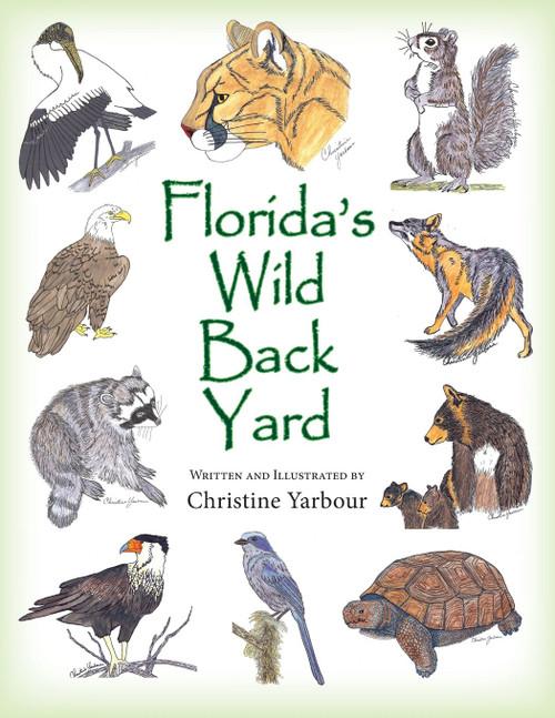 Florida's Wild Back Yard