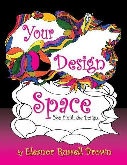 Your Design Space