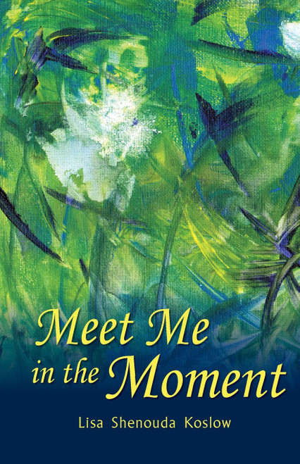 Meet me in the Moment
