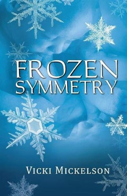 Frozen Symmetry