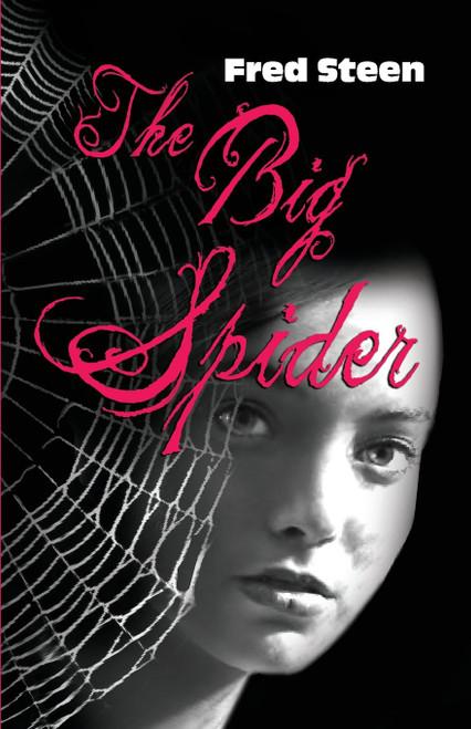 The Big Spider