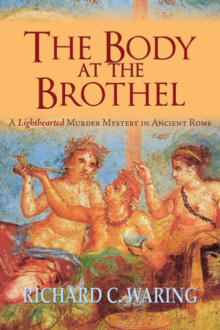 The Body of the Brothel