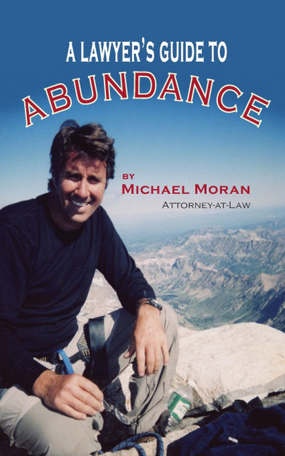 A Lawyer's Guide to Abundance