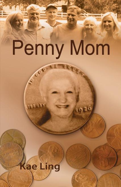 Penny Mom