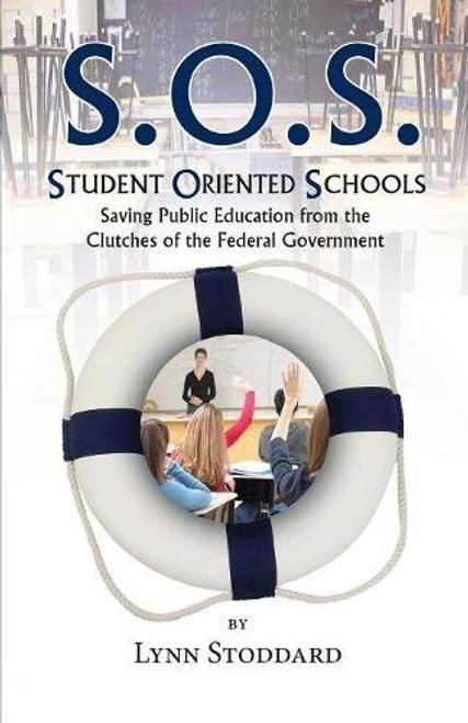 Student Oriented Schools