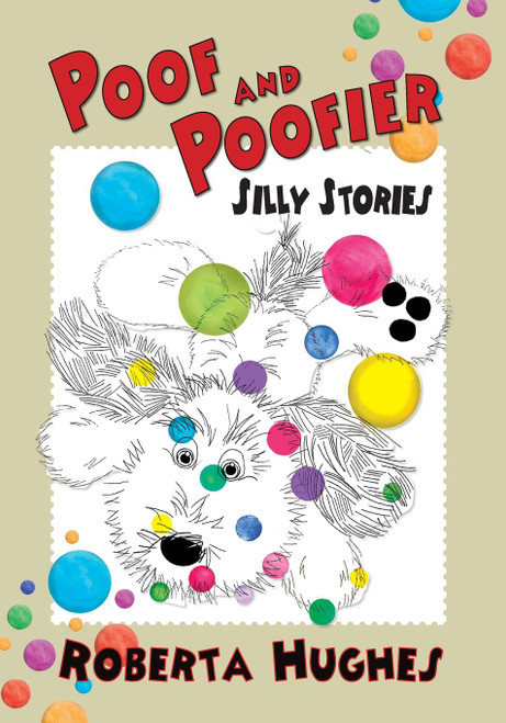 Poof and Poofier