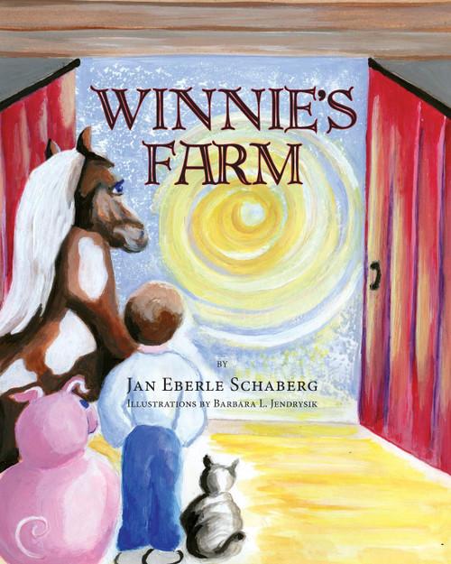 Winnie's Farm