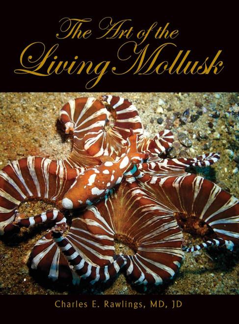 The Art of Living Mollusks