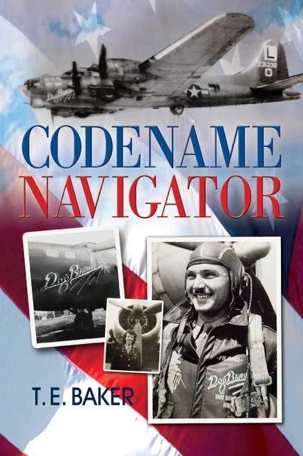 Codename Navigator