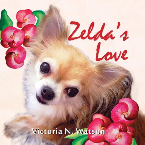 Zelda's Love