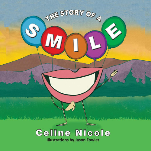 A Story of a Smile