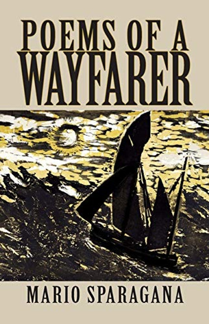 Poems of a Wayfarer