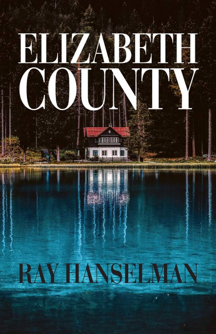 Elizabeth County