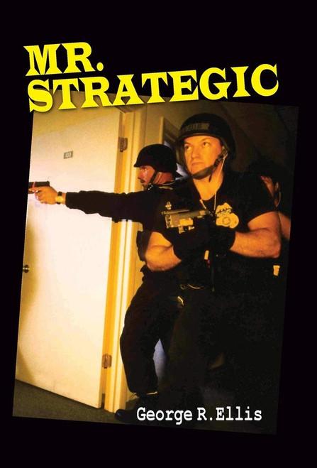 Mr. Strategic