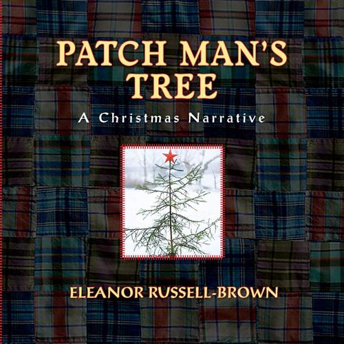 Patch Man's Tree