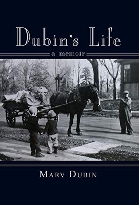 Dubin's Life