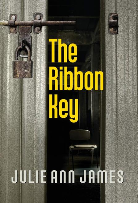 The Ribbon Key