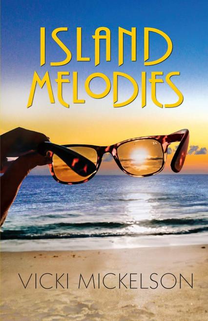 Island Melodies
