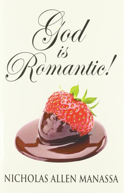 God is Romantic
