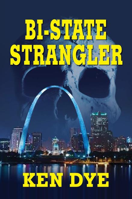 Bi-State Strangler