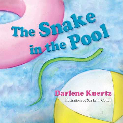The Snake in the Pool