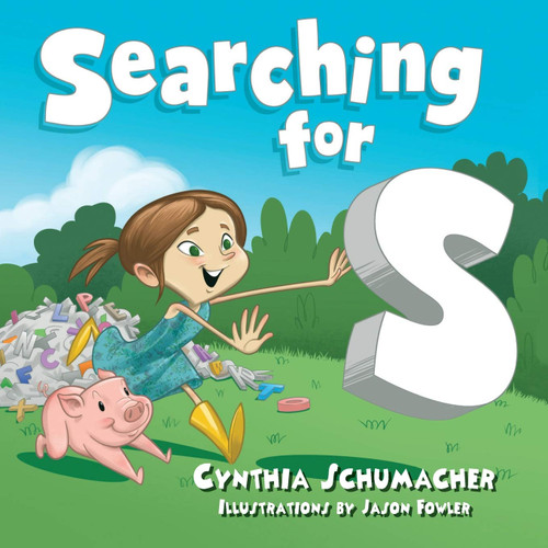 Searching for S