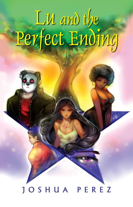Lu and the Perfect Ending